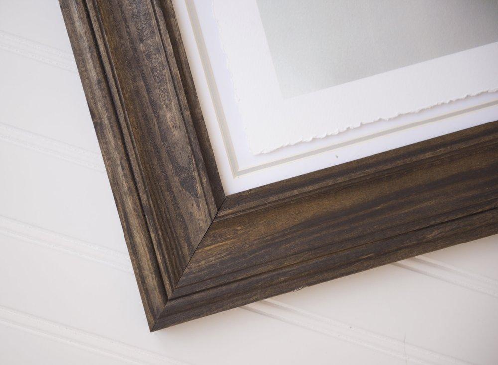 walnut wood frame.jpg