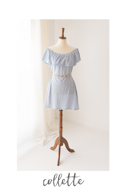collette-dress.jpg