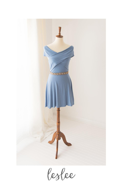 leslee-dress.jpg