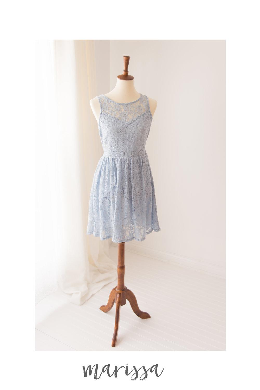 marissa dress.jpg