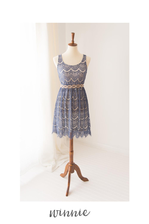 winnie-dress.jpg