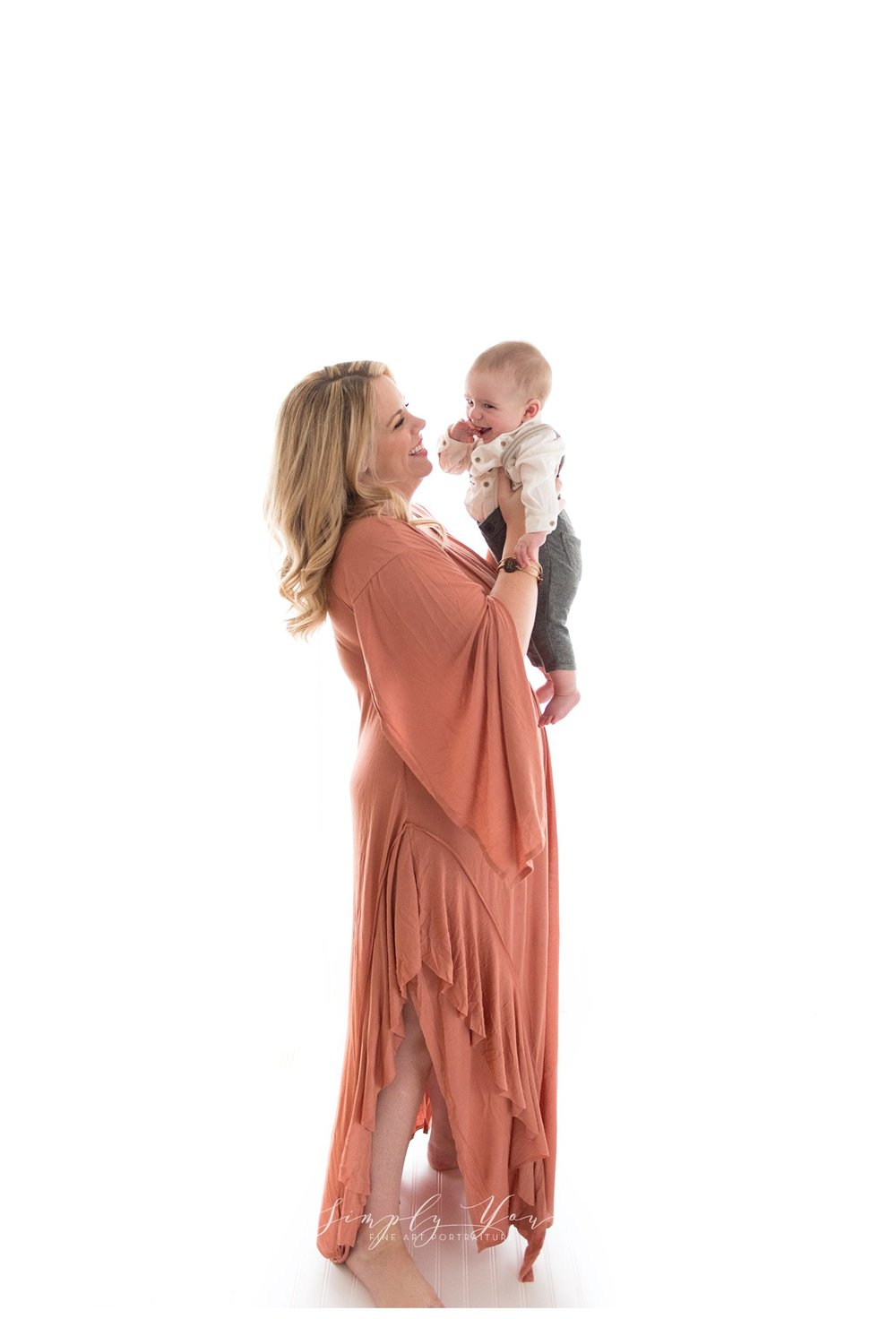 motherhoodlove