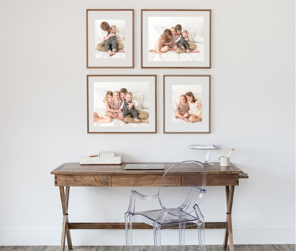 wall gallery frames.jpg