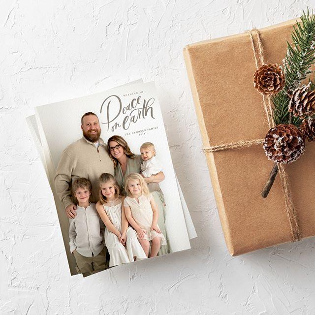 Our holiday card this year :) Merry Christmas to you and yours!⠀⠀⠀⠀⠀⠀⠀⠀⠀ .⠀⠀⠀⠀⠀⠀⠀⠀⠀ .⠀⠀⠀⠀⠀⠀⠀⠀⠀ .⠀⠀⠀⠀⠀⠀⠀⠀⠀ .⠀⠀⠀⠀⠀⠀⠀⠀⠀ .⠀⠀⠀⠀⠀⠀⠀⠀⠀ .⠀⠀⠀⠀⠀⠀⠀⠀⠀ .⠀⠀⠀⠀⠀⠀⠀⠀⠀ .⠀⠀⠀⠀⠀⠀⠀⠀⠀ .⠀⠀⠀⠀⠀⠀⠀⠀⠀ . ⠀⠀⠀⠀⠀⠀⠀⠀⠀ #cincinnatichildphotographer #cincinnatifamilyphotographer #igerscincinnati #motherhoodphotography #holidaycard #northernkentuckychildphotographer #northernkentuckyfamilyphotographer #pixel_kids #lexingtonkyphotographer #childhoodunplugged #holidaycards #kidsseemagic #christmascards #themotherhoodanthology #momsofinstagram #cincimoms #letthekids #mom_togs #happymail #themagicofchildhood #bestfriends #momsruletheworld #happyfamilies #christmascard #gifts #woodland #southernmotherhoodmag #southernmotherhood #napcp