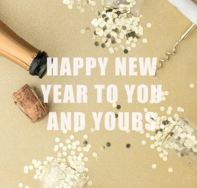 Happy New Year!⠀⠀⠀⠀⠀⠀⠀⠀⠀ .⠀⠀⠀⠀⠀⠀⠀⠀⠀ .⠀⠀⠀⠀⠀⠀⠀⠀⠀ .⠀⠀⠀⠀⠀⠀⠀⠀⠀ .⠀⠀⠀⠀⠀⠀⠀⠀⠀ .⠀⠀⠀⠀⠀⠀⠀⠀⠀ .⠀⠀⠀⠀⠀⠀⠀⠀⠀ .⠀⠀⠀⠀⠀⠀⠀⠀⠀ .⠀⠀⠀⠀⠀⠀⠀⠀⠀ .⠀⠀⠀⠀⠀⠀⠀⠀⠀ .⠀⠀⠀⠀⠀⠀⠀⠀⠀ #happynewyear #newyear #freshstart #goals #newyearsresolution #goalsetter #2019 #northernkentuckyphotographer #cincinnatiphotographer #mom_togs #igerscincinnati #lifestylephotography #itsanewyear
