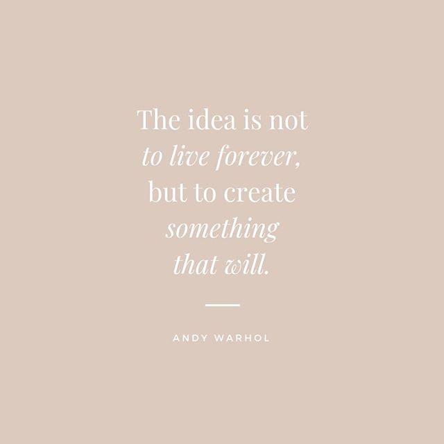 This is my business mantra.⠀⠀⠀⠀⠀⠀⠀⠀⠀ .⠀⠀⠀⠀⠀⠀⠀⠀⠀ .⠀⠀⠀⠀⠀⠀⠀⠀⠀ .⠀⠀⠀⠀⠀⠀⠀⠀⠀ .⠀⠀⠀⠀⠀⠀⠀⠀⠀ .⠀⠀⠀⠀⠀⠀⠀⠀⠀ .⠀⠀⠀⠀⠀⠀⠀⠀⠀ .⠀⠀⠀⠀⠀⠀⠀⠀⠀ .⠀⠀⠀⠀⠀⠀⠀⠀⠀ .⠀⠀⠀⠀⠀⠀⠀⠀⠀ .⠀⠀⠀⠀⠀⠀⠀⠀⠀ #photography #memories #printsmatter #northernkentuckyphotographer #quotes #timeless #andywarhol