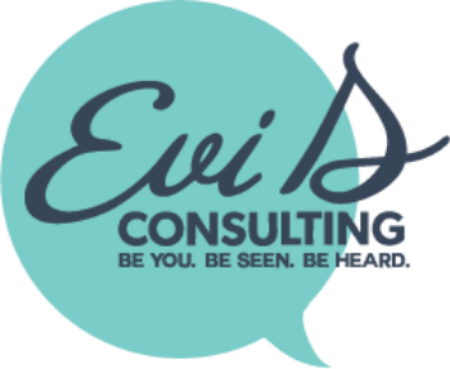 Evi D. Consulting