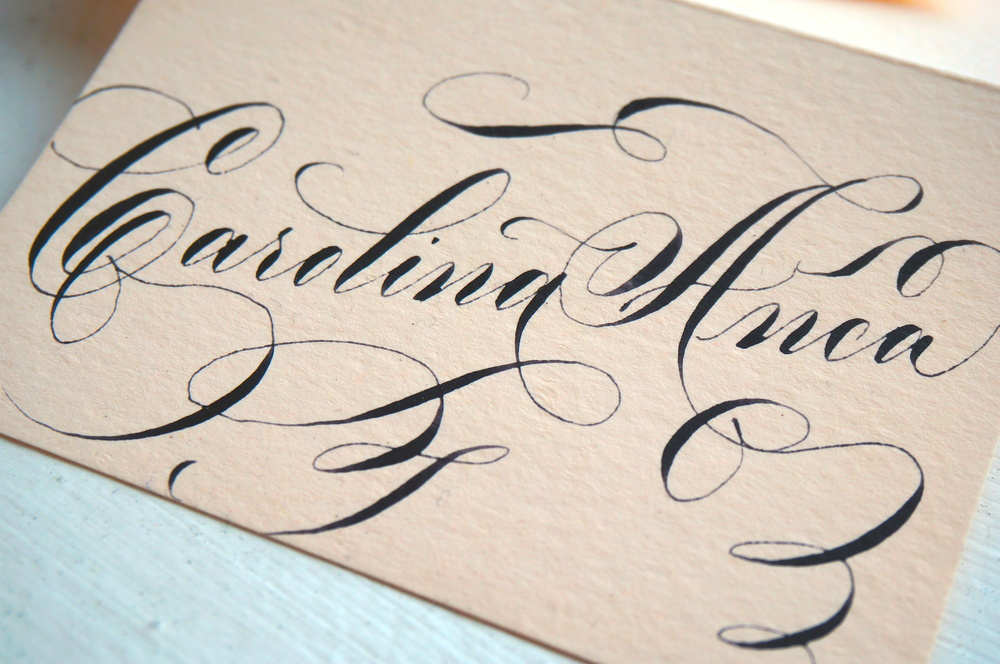Hyperflourished placecard closeup.jpg