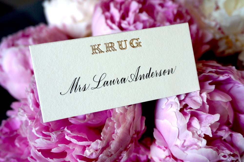 Copperplate place cards 2.jpg
