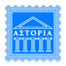 Astoria_Stamp.png