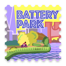 BatteryPark_Stamp.png