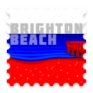 Brighton_Stamp.png