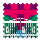 CarrollGardens_Stamp.png