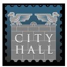 CityHall_Stamp.png