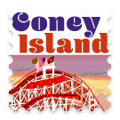 ConeyIsland_Stamp.png