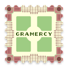 Gramercy_Stamp.png