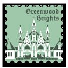 Greenwood_Stamp.png