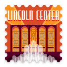 LincolnCenter_Stamp.png