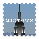 Midtown_Stamp.png
