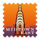 MidtownEast_Stamp.png