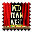 MidtownWest_Stamp.png