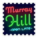 MurrayHill_Stamp.png