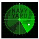 NavyYard_Stamp.png