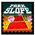 ParkSlope_Stamp.png