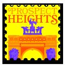 ProspectHts_Stamp.png