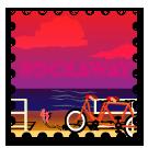 Rockaway_Stamp.png