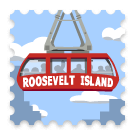RoosevelyIsland_Stamp.png