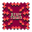 StuyTown_Stamp.png