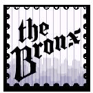 Bronx_Stamp.png