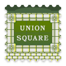 UnionSq_Stamp.png