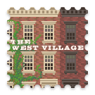 WestVillage_Stamp.png