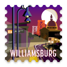 Williamsburg_Stamp.png