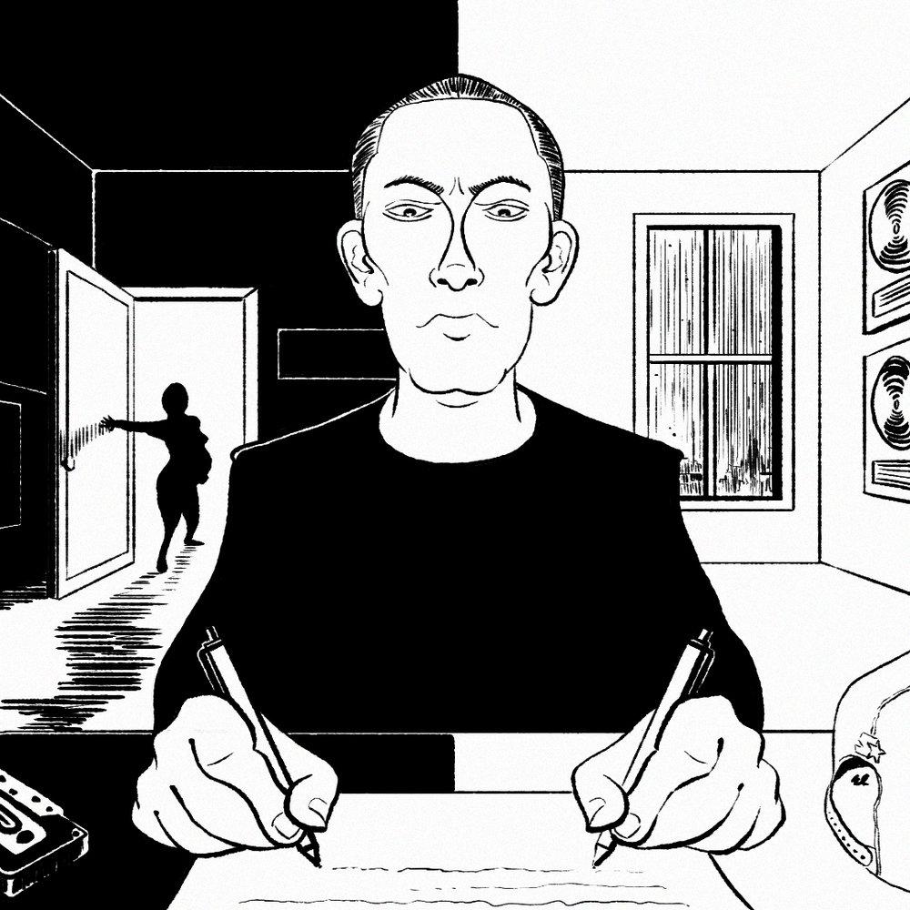 27/31: Eminem