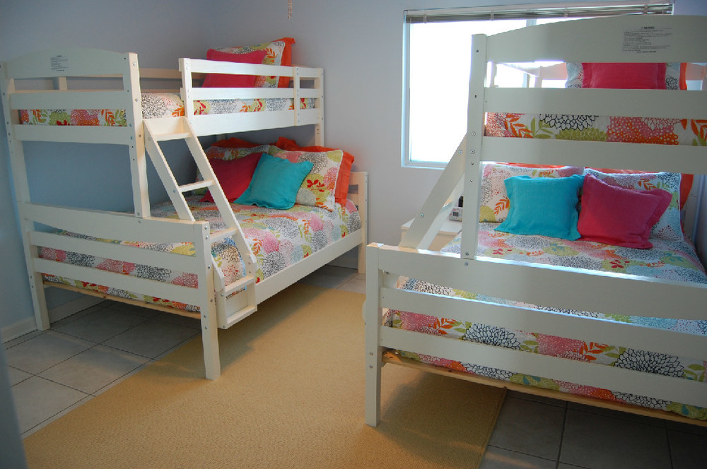 SD 4 Bunk Bedroom.jpg