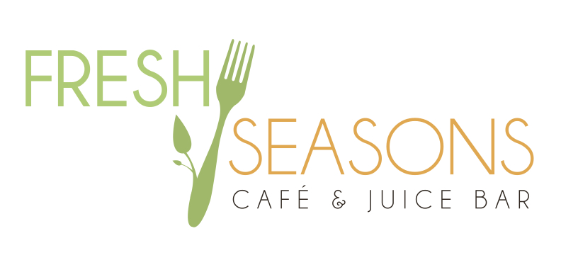 FreshSeasons-Logo.jpg