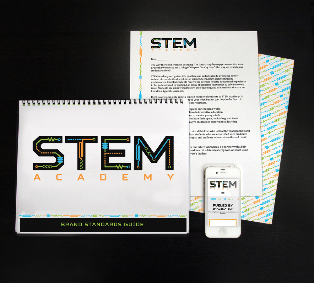STEM collateral