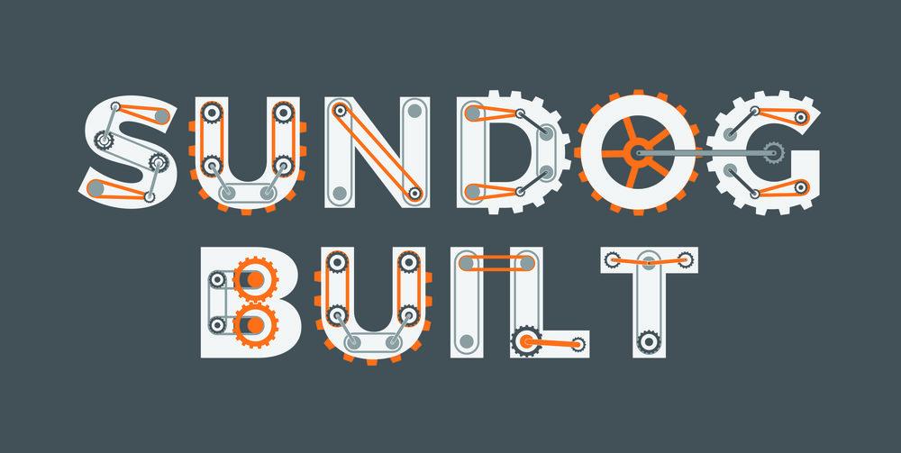 sundog-built