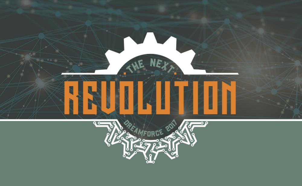 TheNextRevolution