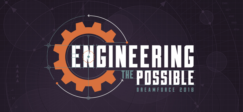 EngineeringThePossible