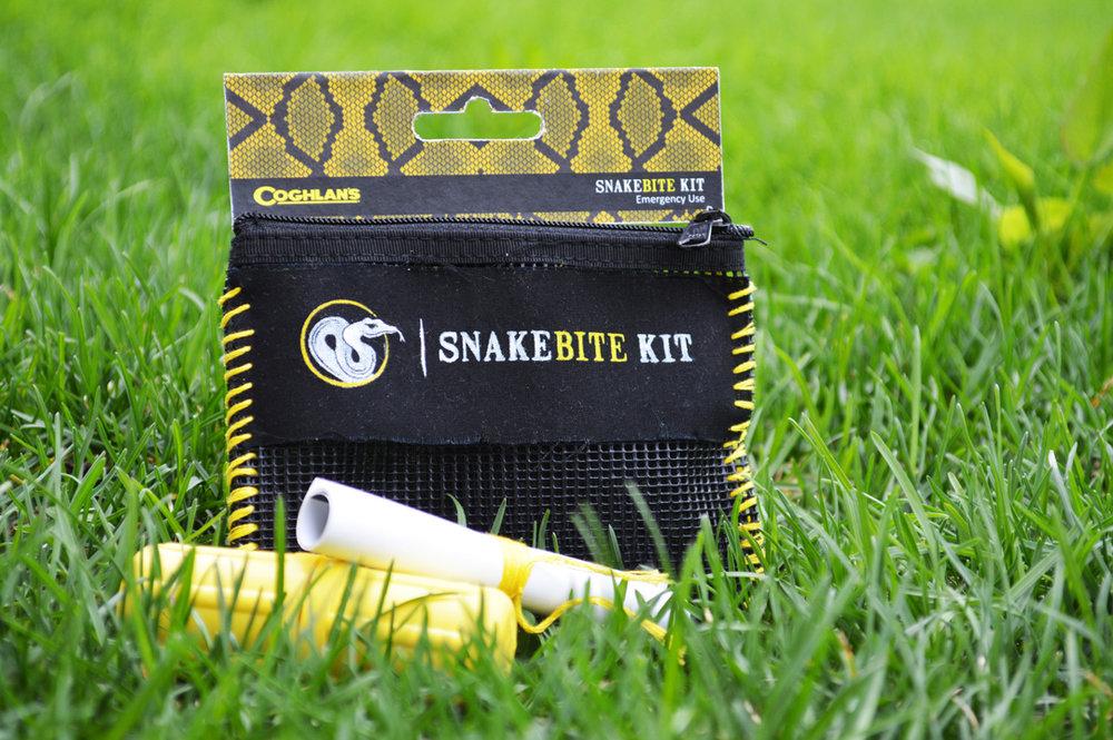 SnakebiteKit1