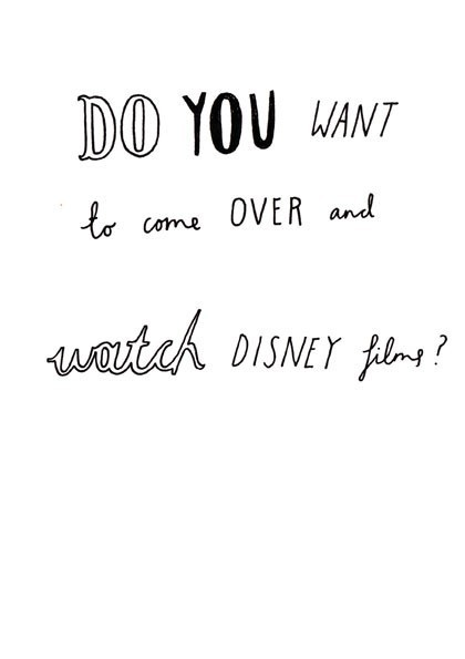 the question every girl wants to be asked…