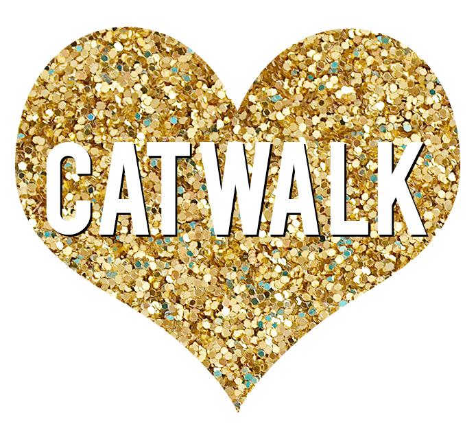 catwalkbutton.jpg