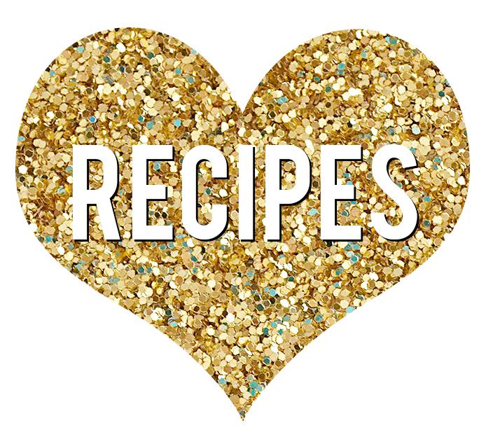 recipesbutton.jpg