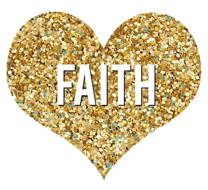 faithbuttton.jpg