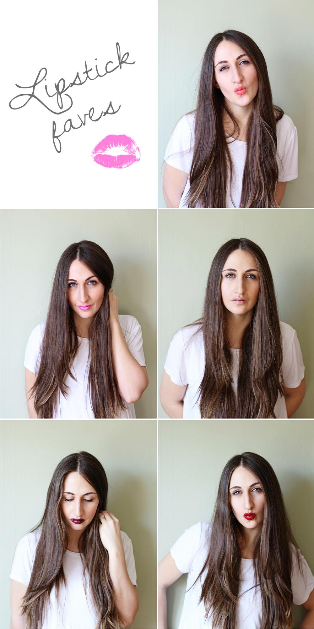lipstickfaves.jpg
