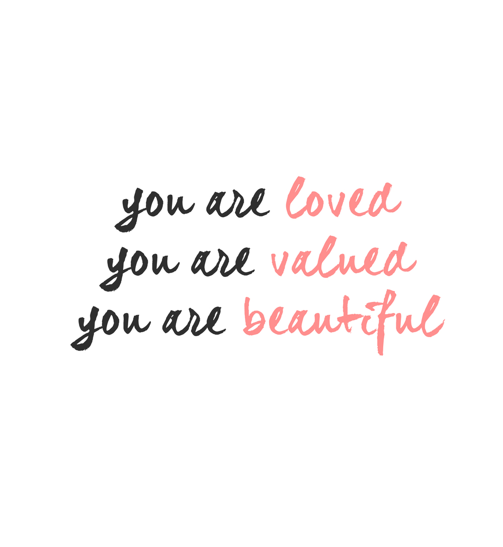 You Are Beautiful Quotes Tumblr – QuotesTa |You Are Beautiful Quotes Tumblr